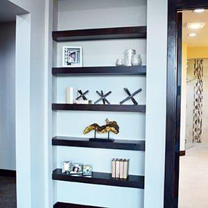 shelves-SKR_9685-square_300
