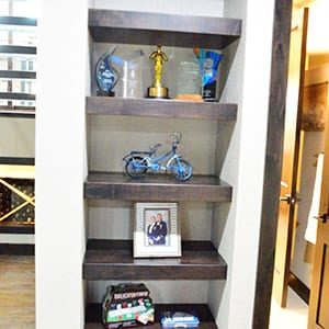 shelves-SKR_9690-square_300